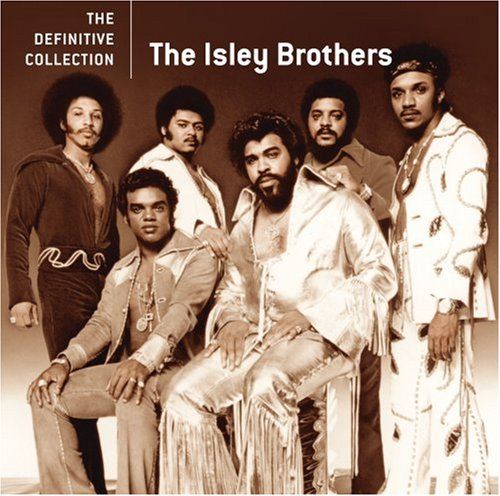 The Isley Brothers - Collection - Zortam Music