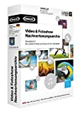 Software - MAGIX Video & Fotoshow Nachvertonungsarchiv