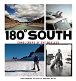 img - for 180?? South: Conquerors of the Useless by Yvon Chouinard (2013-08-21) book / textbook / text book