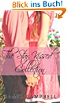 The Star Kissed Collection (English E...