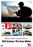 Responsible Corporations? BAE Systems