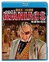 2001Maniacs [Blu-Ray]<br>$319.00