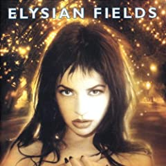 Elysian Fields - Bleed Your Ceda