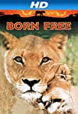 Born Free (1965) [HD]