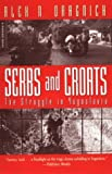 img - for Serbs and Croats: The Struggle in Yugoslavia by Alex N. Dragnich (1993-05-07) book / textbook / text book