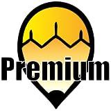 ScribMaster Premium Key