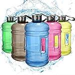 Elfeland Water Jug - Sporttrinkflasch...