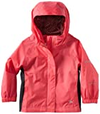Columbia Girls 7-16 Lake Of Lace Jacket