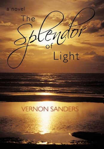 The Splendor of Light