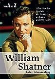 Image de Wiliam Shatner von A bis Z: Alles über den Captain der Enterprise und seine anderen Rollen (Celebri