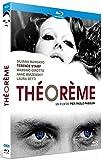 Théorème [Blu-ray]