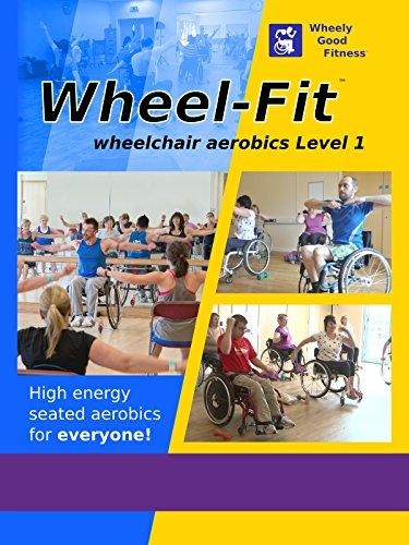 Wheel-Fit Level 1