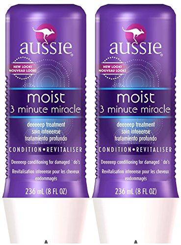 aussie-moist-3-minute-miracle-moist-deeeeep-liquid-conditioner-8-oz-2-pk