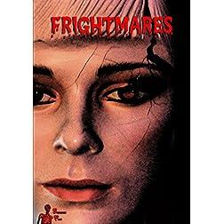 Frightmares