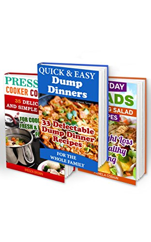 ebook guide to