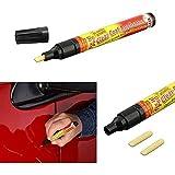Car Scratch Repair Remover Pen Paint Clear Coat Applicator