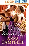 Seven Nights in a Rogue's Bed (Mills...