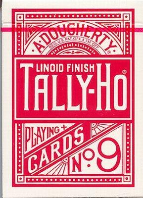 play-cards-tally-ho-net-6-pack
