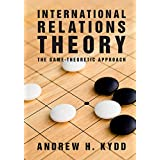 Andrew H. Kydd (Author) Download:   $32.00