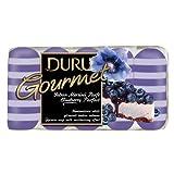 Duru Gourmet Eco Pack, Caramel
