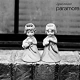 Ignorance (Album Version) - Paramore