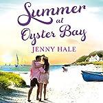 Summer at Oyster Bay | Jenny Hale