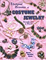 Unsigned Beauties Of Costume Jewelry
