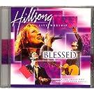 Blessed - Hillsong