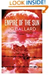 Empire of the Sun (The Perennial Coll...