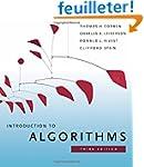 Introduction to Algorithms 3e ISE