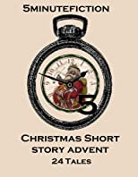 Christmas Short Story Advent