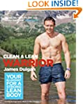 Clean & Lean Warrior: Your blueprint...