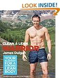 Clean & Lean Warrior: Your blueprint for a strong, lean body (Clean & Lean Series)