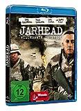 Image de Jarhead - Willkommen im Dreck [Blu-ray] [Import allemand]