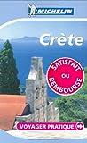 echange, troc David Brabis, Jean-Moïse Braitberg, Serge Guillot - Crète