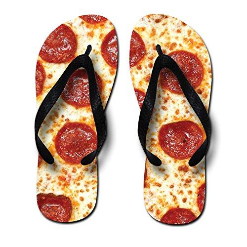 tees-maker-london-pizza-lover-pattern-printed-unisex-flip-flops-large