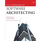 The Process of Software Architectingby Peter Eeles