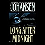 Long After Midnight | Iris Johansen