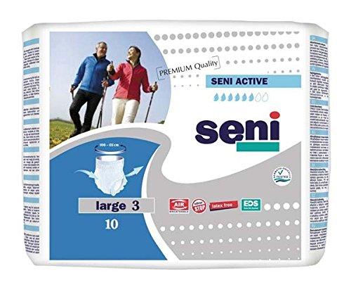 seni-active-pull-up-large-carton-de-8-sachets-de-10-protections