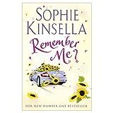 Remember Me?par Sophie Kinsella