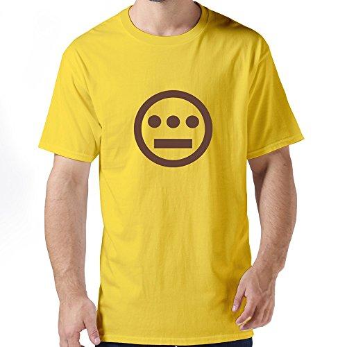 Tianyi Custom Men Hieroglyphics Hip Hop T Shirt Sizexxl Coloryellow