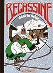 B�cassine, tome 13 : Dans la neige