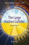 The Large Hadron Collider: Harvest of...