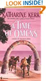 A Time of Omens (Novel of the Westlands)