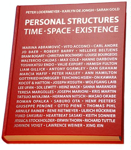 personal structures time space existence english german review add existence to facebook enthusiast plus company pages with heyo social 436x500