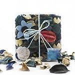SueH Design Pot-Pourri Parfum� 100g Mer