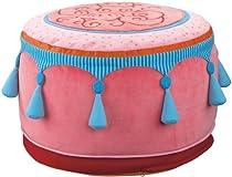 HABA Marrakesh Seat cushion Decorative seating