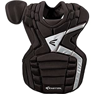 Buy Easton MAKO Chest Protector by Easton