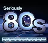 Various Artists Seriously 80s