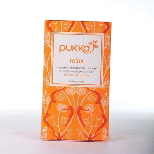 pukka-relax-20-tea-bags-pack-of-4